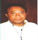 Dr Mohammad Taib Ranavoson