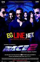 فيلم Race 2