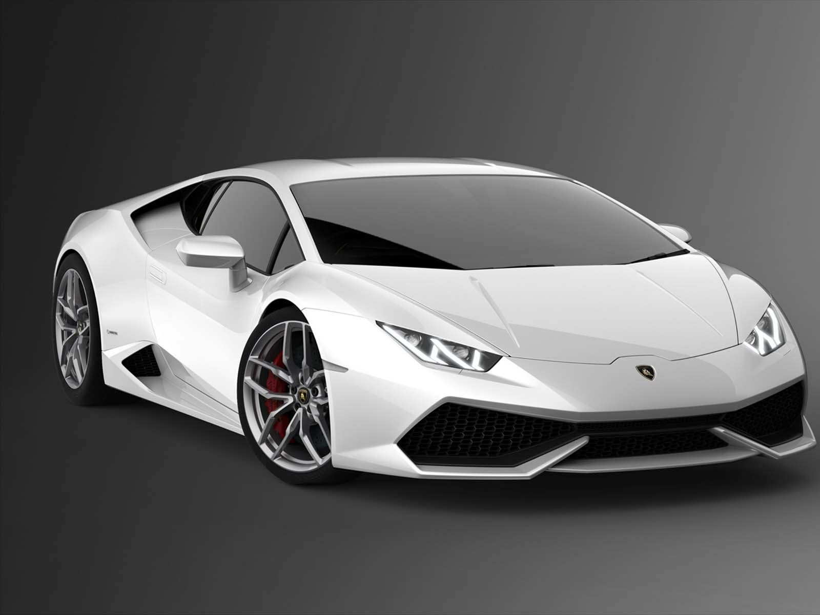 lamborghini huracan lp610 4 hd wallpapers stills images techgangs. Black Bedroom Furniture Sets. Home Design Ideas