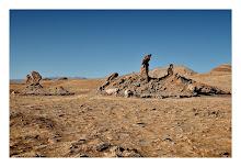 [San Pedro de Atacama]