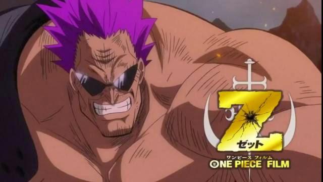 Japanese TV Commercials spécial fin d'année 2012