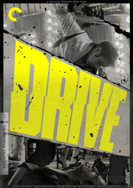 portada criterion collection drive