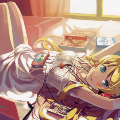 10 cosas que los otakus odiamos que nos digan
