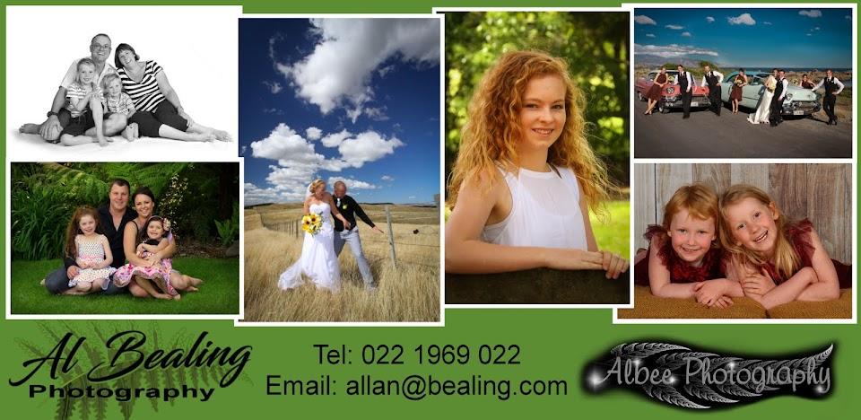 Albee Photography