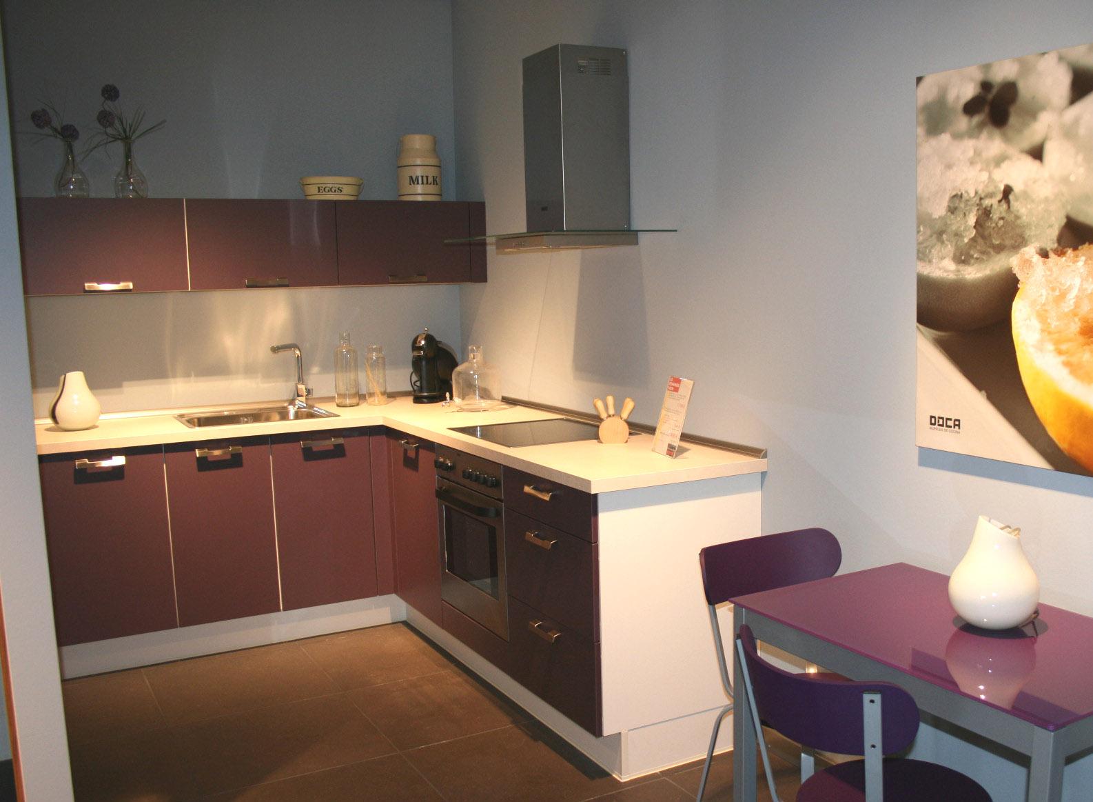 reddy cocinas gandia valencia renovacion total de