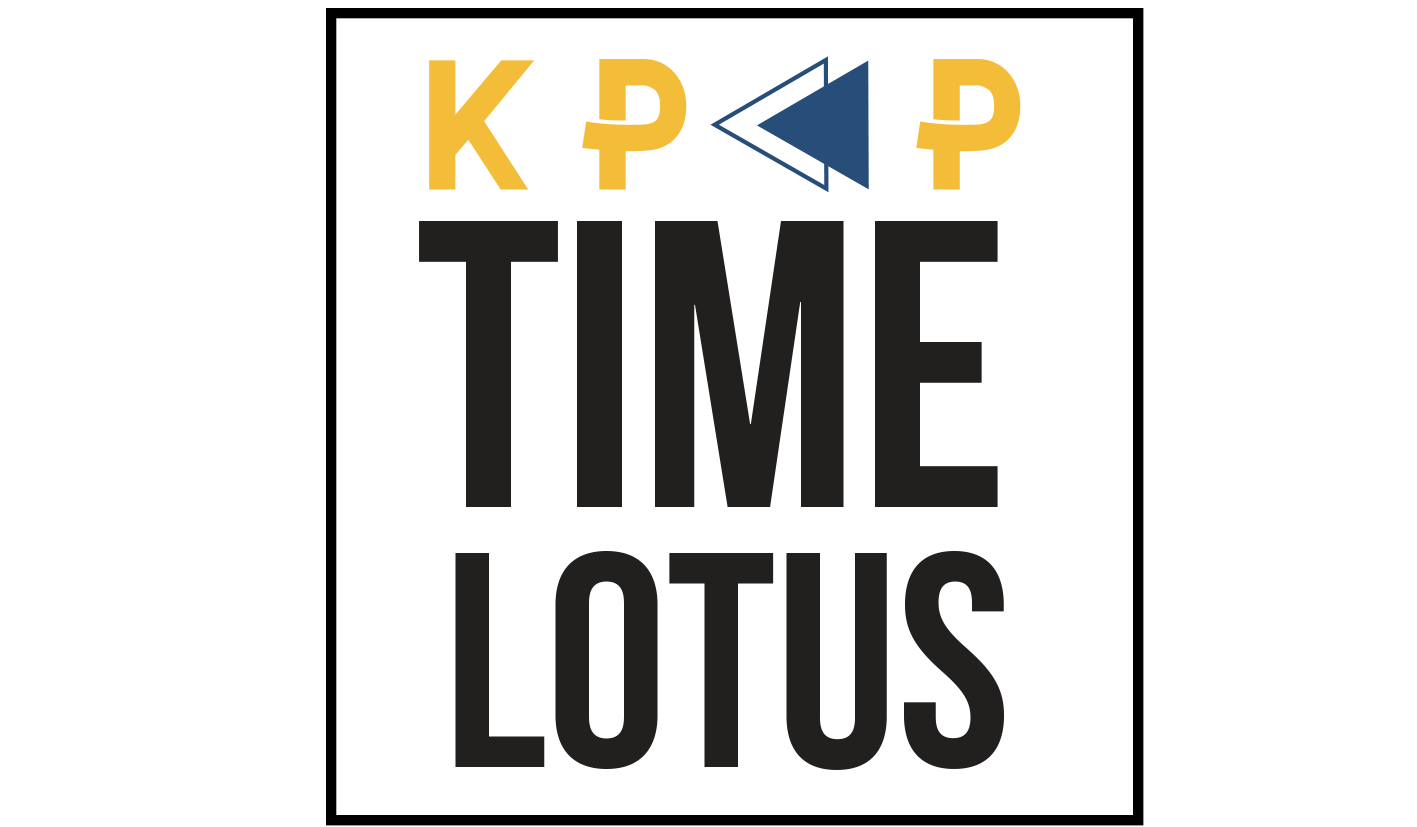 KPOPTIMELOTUS