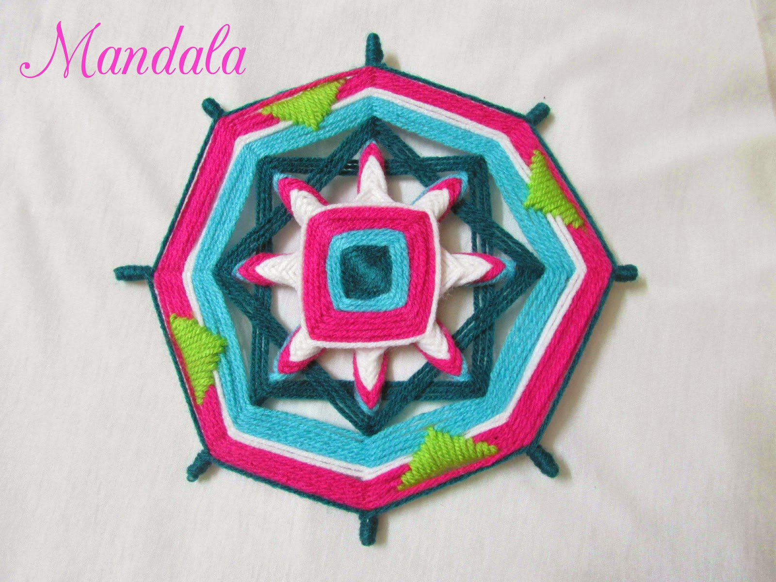 thisnthat, mandala, circle of life , how to bring energy in life, how to bring positive energy in life, uses of mandala, how to make mandala, religious mandala, hindu mandala, buddhist mandala, spitural importance of mandala, healing powers