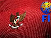 FIFA Resmi Beri Sanksi kepada Indonesia