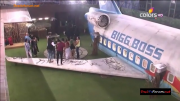 Bigg Boss season 8 Episode 8 - 29th September 2014