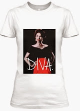 The Diva Collection