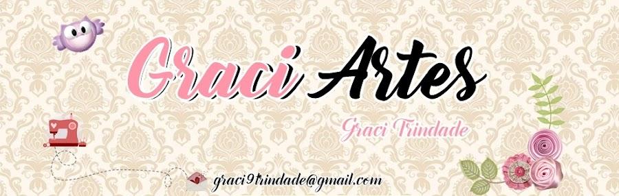 Graci Artes