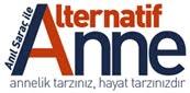 ALTERNATİF ANNE