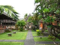 Bali Museum in Denpasar