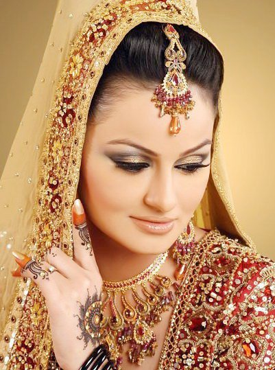 Bridal-Eye-Makeup-Seasonal