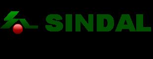 """""""SINDAL - SINDICATO DOS SERVIDORES DA ASSEMBLÉIA LEGISLATIVA DE MT"""""""