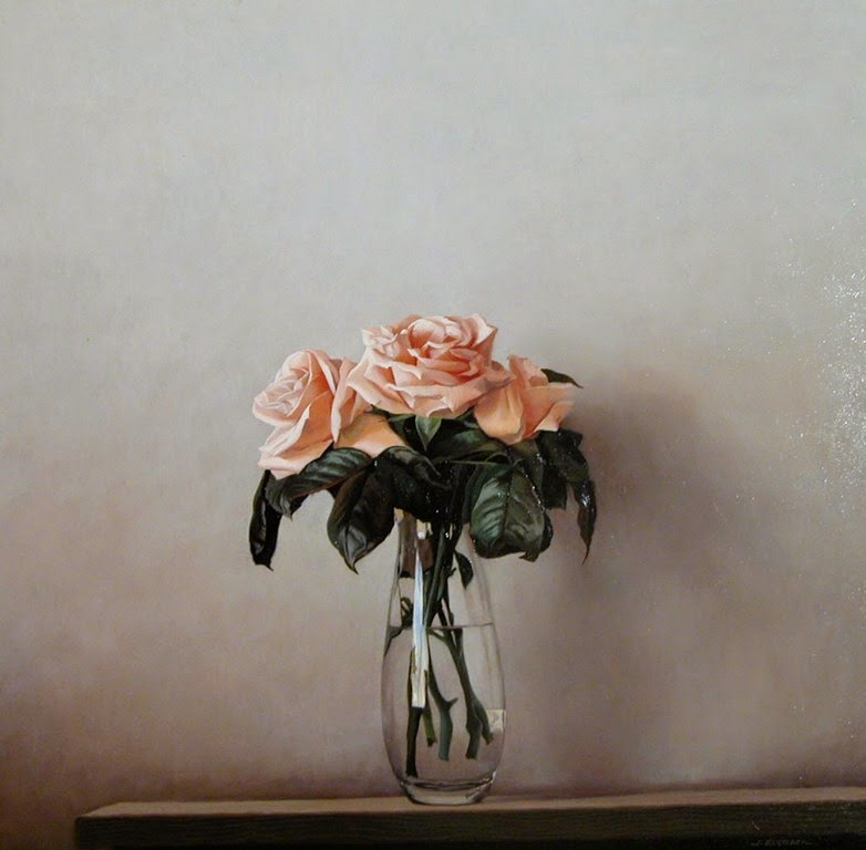 bodegones-hiperrealistas-con-flores