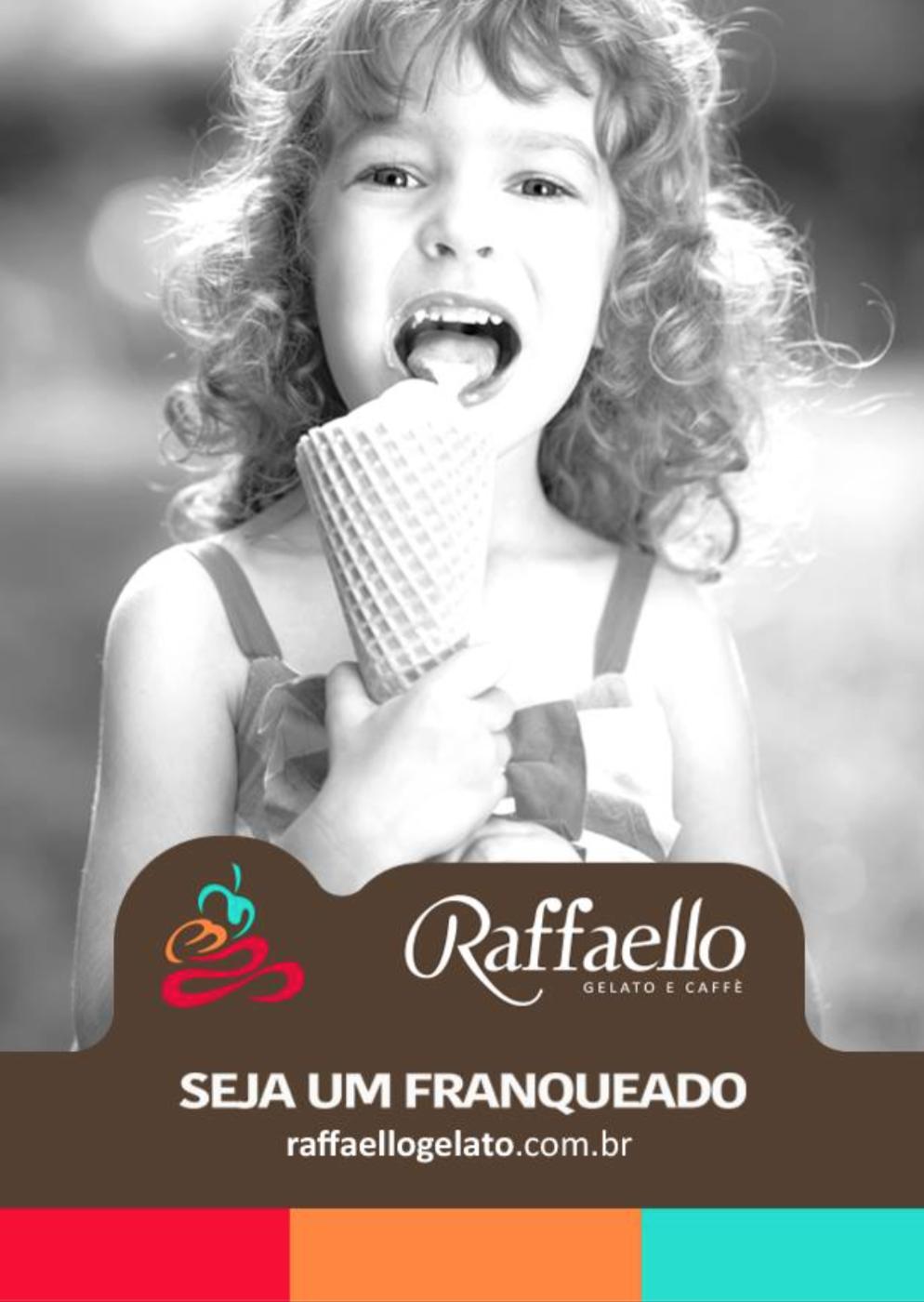 franquia, melhor franquia, melhores franquias, novas franquias, gelateria, sorveteria, chiquinho sorvetes, sorbet