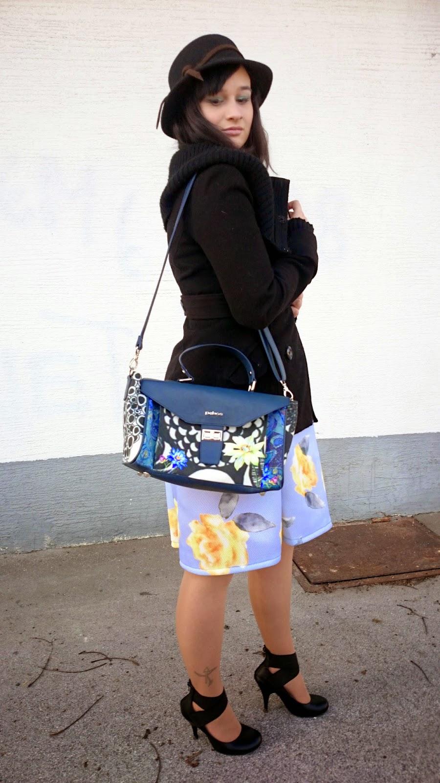http://www.choies.com/product/navy-lotus-print-baguette-bag_p35708?cid=6480jesspai