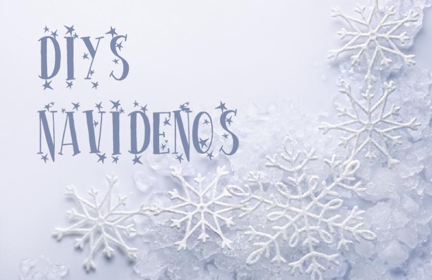 Diys navideños by Habitan2