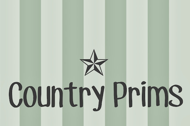 Country Prims