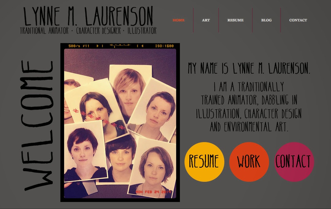 https://www.lynnelaurenson.com