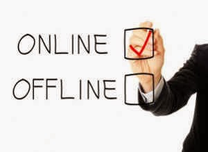 negocios multinivel online offline