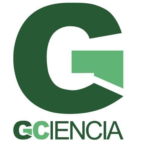 CIENCIA EN GALEGO