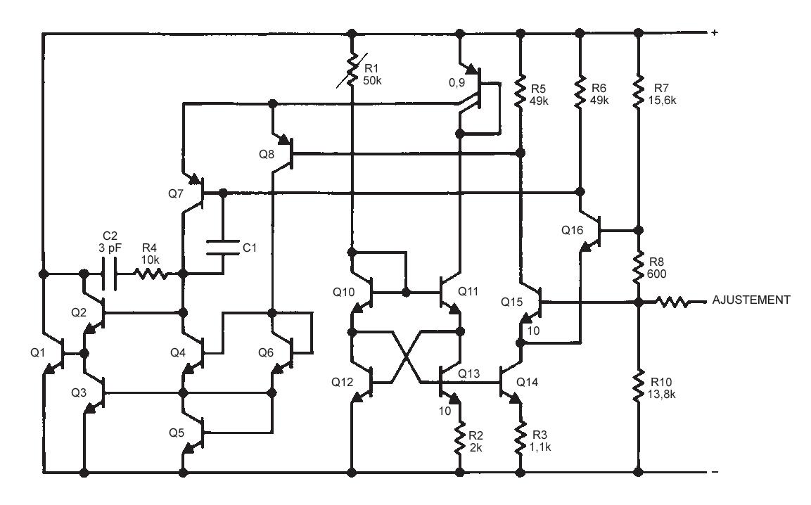 un thermostat simple et performant  u00e0 affichage digital