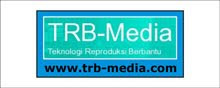 TRB-Media