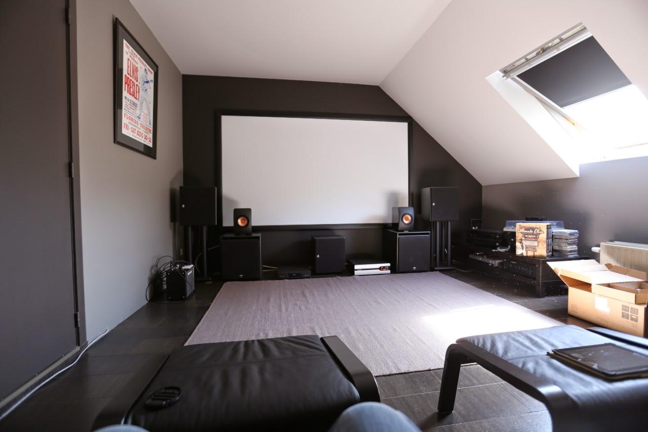 silences efficiency emotion nos r alisations d j un akurate ds 2 pour un passionn de. Black Bedroom Furniture Sets. Home Design Ideas