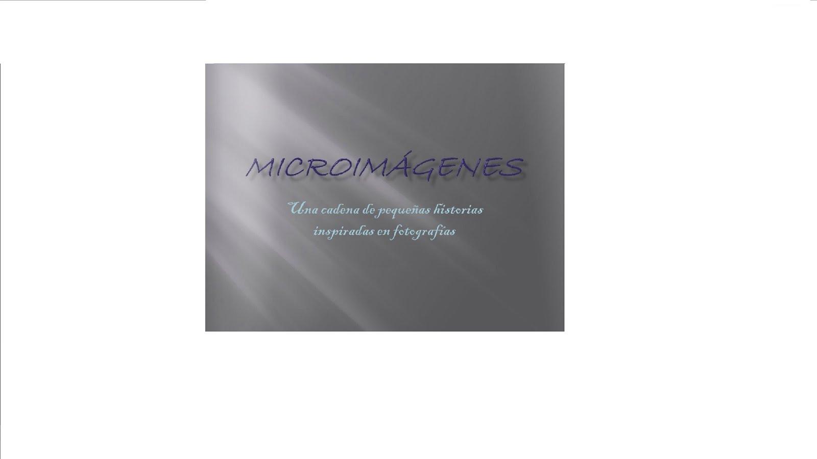 MICROIMÁGENES