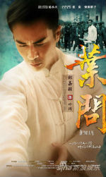 Xem Phim Diệp Vấn 2013