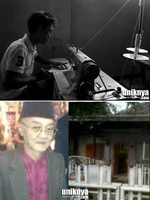 http://www.indojamtangan.com
