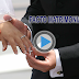 PACTO MATRIMONIAL Si tu piensas que amas a tu pareja, mira este video