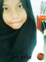 ✿my sister-eyka✿