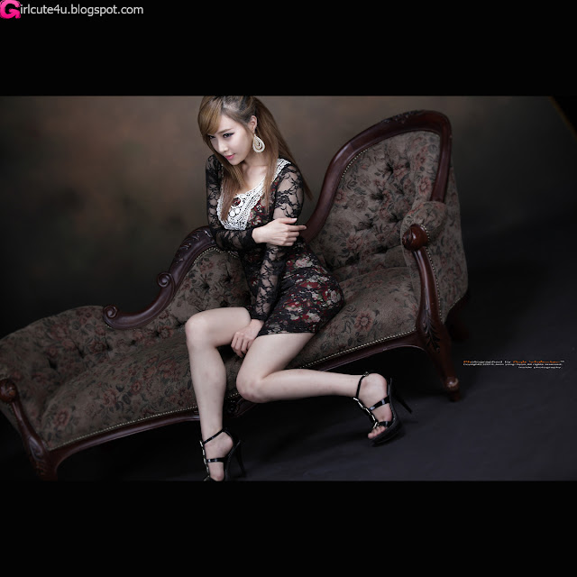 3 Im Min Young - Wow-very cute asian girl-girlcute4u.blogspot.com