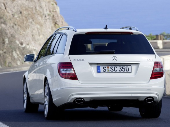 Information about vehicle 2012 mercedes benz c class for Mercedes benz cheapest model