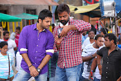 Courier boy Kalyan movie stills-thumbnail-6