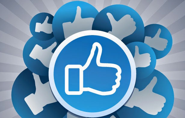 Why Should a Business Choose to Buy 1000 Facebook Likes or More?