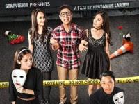 Download Film Relationshit (2015) DVDRip Full Movie