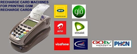 Make money earn n180000 monthly from recharge card printing business recharge card printing business reheart Image collections
