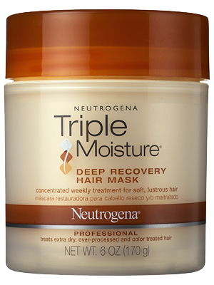 neutrogena-triple-moisture-hair-mask-en.png