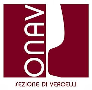 ONAV Sezione di Vercelli