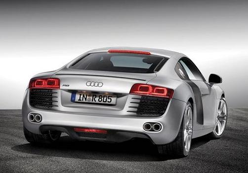 new audi cars find 2012 2013 audi car prices automotive cars. Black Bedroom Furniture Sets. Home Design Ideas