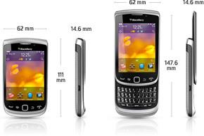 Spesifikasi BlackBerry Torch2 9810.jpg