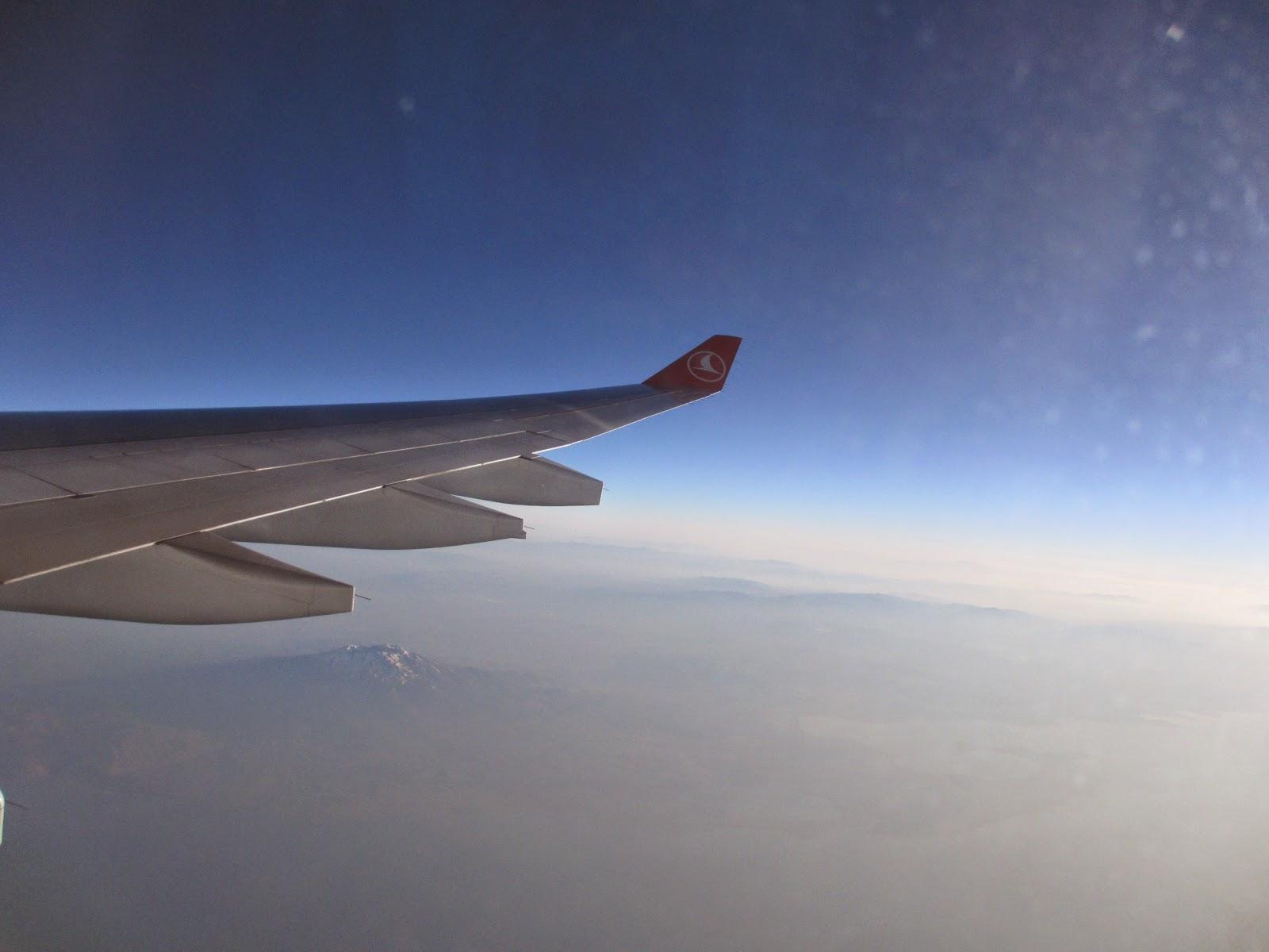 Travel Paket Umroh Plus Turki Maktour Terbaik dan Terpercaya