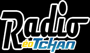 Radio É O Tchan