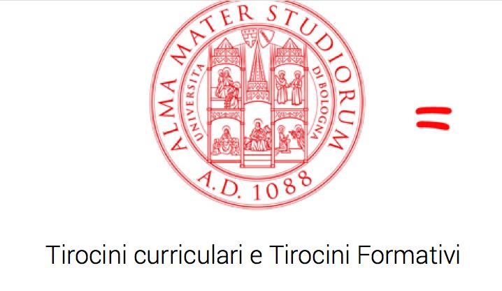 http://www.succedesoloabologna.it/benvenuti/tirocini/