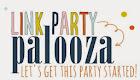 Link Party: TaterTots&Jello