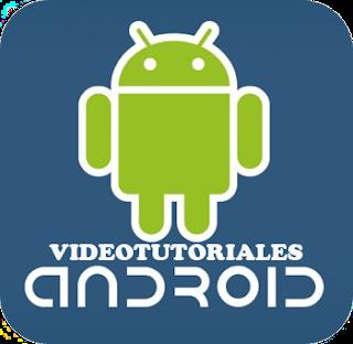 [Videotutoriales] Aprende, Desarrolla en Android [APP-Curso]